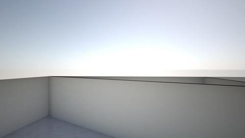 una cosa de esperimentar  - Classic - Living room  - by daishita