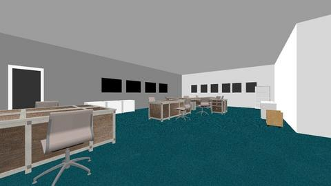 OCC v3 - Office - by airops