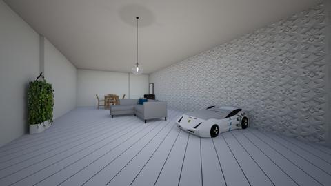 living room - Living room - by muta aka the 2k god aka the madden