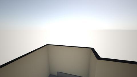 pieza - Classic - Bedroom  - by catasaagon