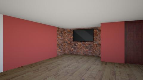 basement 2 - by oldschoolchristopher