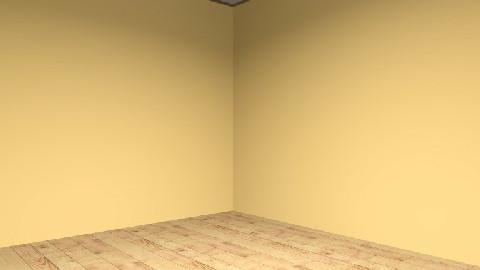 NARINTHORN - Minimal - Bedroom - by rtmdconcept