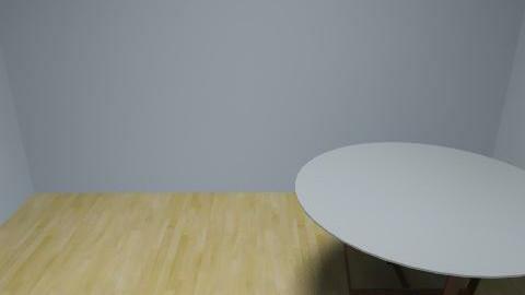 office - Minimal - Office  - by leandrosustenido