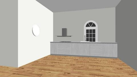 Laceys tiny home - Modern - by lbutler2836