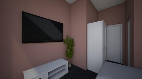 N300 bedroom5 2 - Bedroom  - by 32000