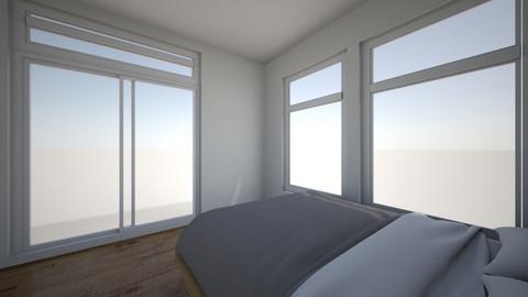 Bedroom - Bedroom  - by mrmanjpns