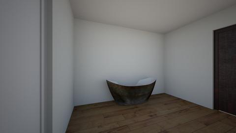 rechts recht kamer verspr - by Reinierhulst
