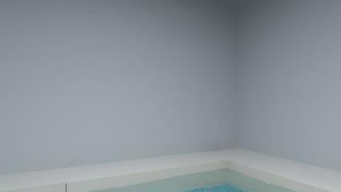 aaaa - Modern - Bedroom - by pelin1286