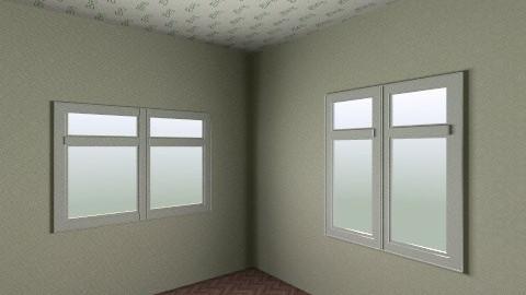 my no 1 __blasting room - Vintage - Living room  - by BlastingDiamond