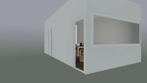 livingroom - Country - by vanolmenhugo