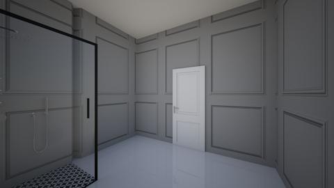 Bathroom - Bathroom  - by CMD