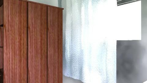 kylppäri - Classic - Bathroom  - by Mikseisiksei