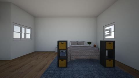 Interior Design - by Feliciasmith15