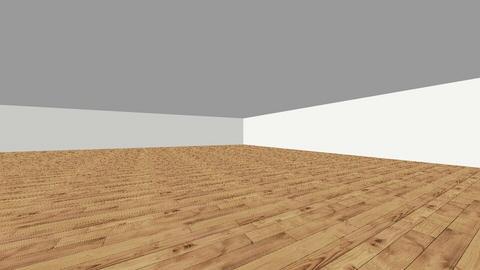 Doorstep 2nd Floor - by brigidchurchill