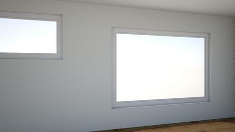 woonkamer 21 - Living room  - by Marrieenaalt