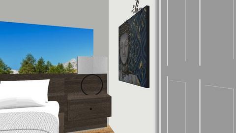room1 - by harshlo2324