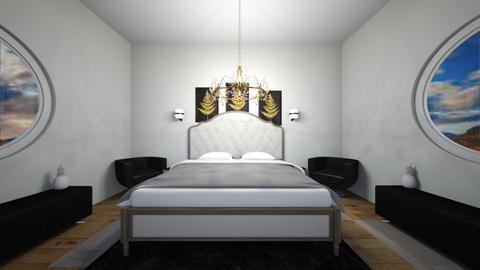 Master Bedroom Image 1 - Bedroom  - by tse123