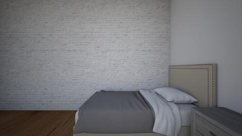 Dorm idea 1 - by emmaitz