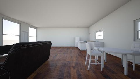 livng room - Living room - by heatherpc