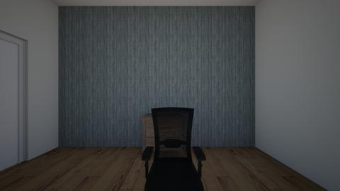hyhyhgj - Bedroom  - by Falcugha
