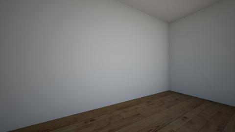 Wevelsdaal 11 - Living room  - by erik van lieshout