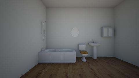 layla - Bathroom  - by LAYLAM396