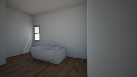 FamilyBathroom139Hermitag - Classic - Bathroom  - by peterwhitwam