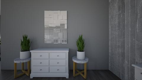 Lauren Osborn Bedroom - Bedroom  - by laurenosborn21