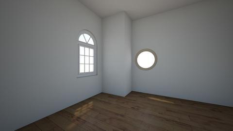 888 - Living room  - by nassimdz