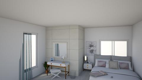 MADSEN template - Bedroom - by mooseylvr1