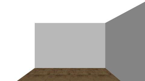Ground floor - by Vincentvg