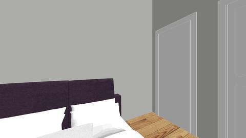 Room - Living room  - by MSMSMSM