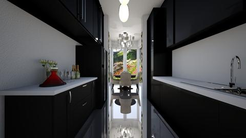 joone kitchen - by themind032976