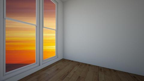 Living Room - Living room  - by GraceFilledInteriors
