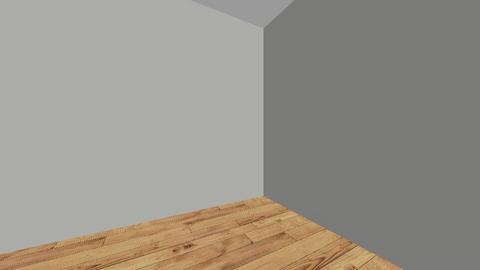 living room - Bedroom  - by hollandsmith