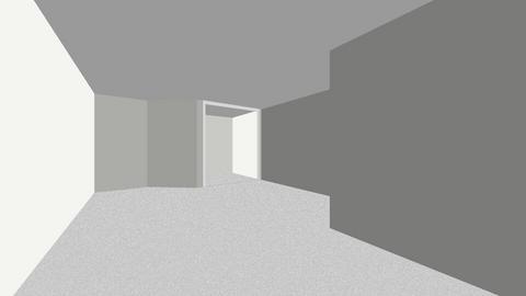 Room 1 - by LukaPotato69