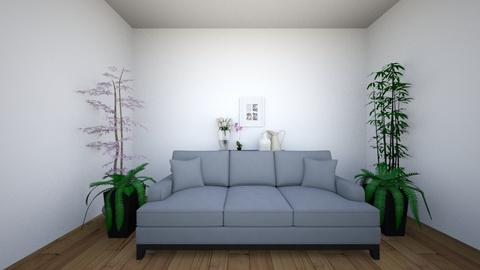 sofaconsul - Living room  - by dina1021