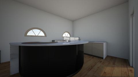 Kitchen1 - Kitchen  - by piziztzfacs
