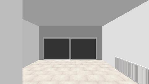 2020 Kitchen - Kitchen - by awicks39