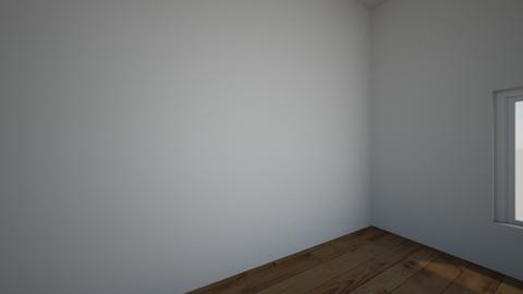 byte - Modern - Living room  - by anassaood