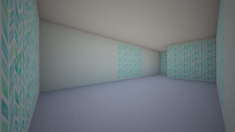 BGY - Living room - by EMcG07