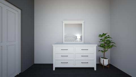 livs room - Bedroom - by oliviasmith0524