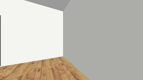 vie carriere - Living room  - by helhay2007