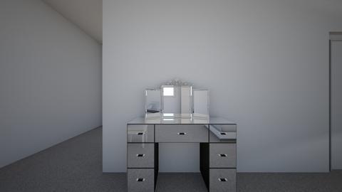 lals dream room - by Malaika11