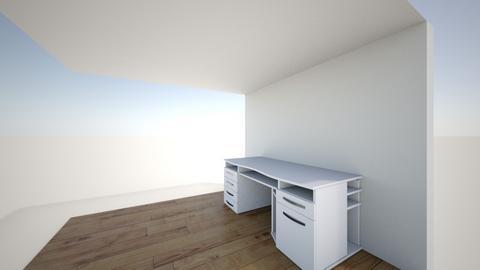 Quarto - Office  - by FrankY5149