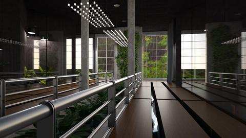 plants - Modern - Garden  - by jjannnii
