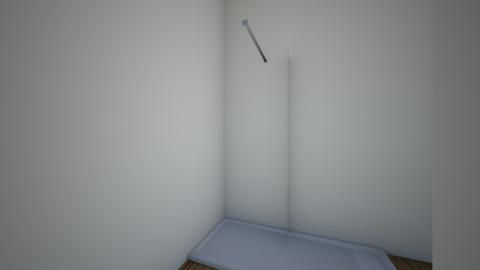 Bedroom and Bathroom - Vintage - Bathroom  - by deleted_1524597698_cvannorman