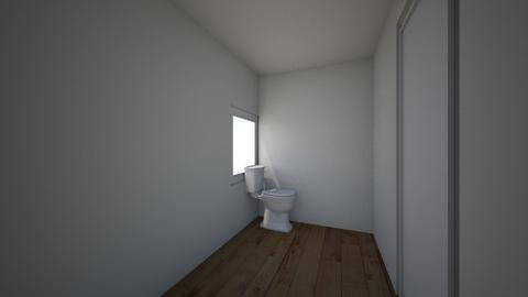 Bath - Bathroom  - by TREICIA