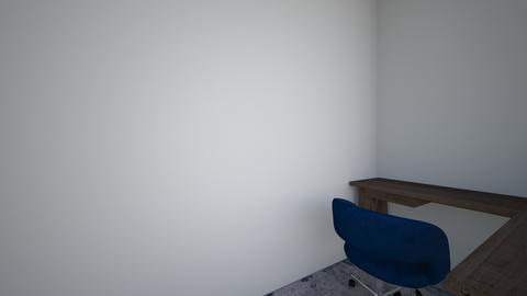 lroom1 - Kids room - by jwhit