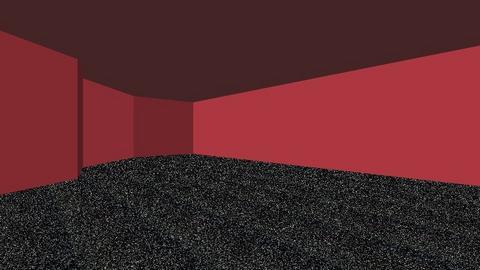 rOom - Modern - Kids room  - by kmesser24